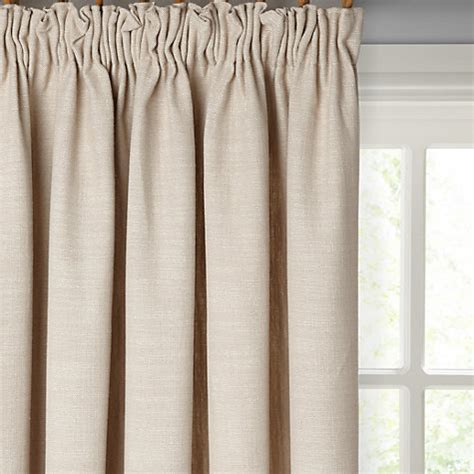 buy lewis collection lined pencil pleat