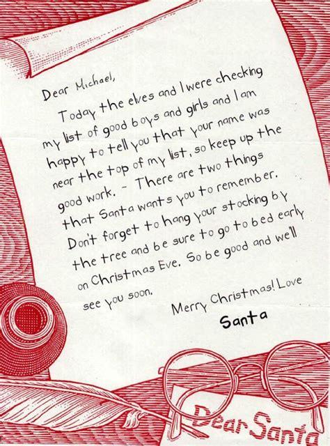 25 days of christmas letter for boyfriend letter from santa tis the season to drive my boyfriend