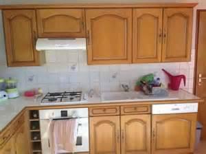 element de cuisine pas cher meuble de cuisine pas cher au