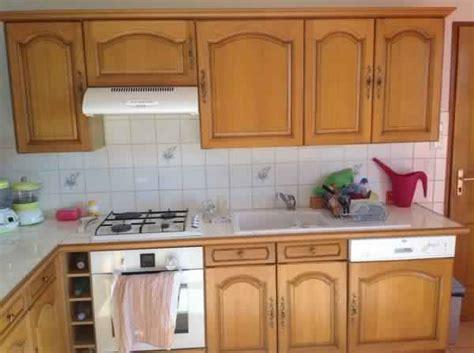 meubles de cuisine conforama soldes conforama amiens meuble de cuisine meuble de cuisine en