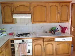 Conforama Meuble De Cuisine : element de cuisine pas cher meuble armoire de cuisine pas ~ Dailycaller-alerts.com Idées de Décoration