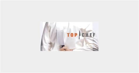 chef cuisine m6 top chef 2012 un extrait de l émission d m6 en