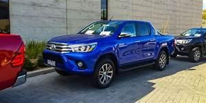 Toyota Hilux 2017 : 2017 toyota hilux specs price release date engine ~ Medecine-chirurgie-esthetiques.com Avis de Voitures