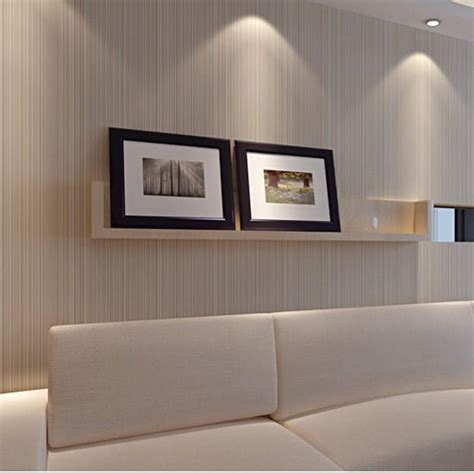 classic textured feature solid color wallpaper plain