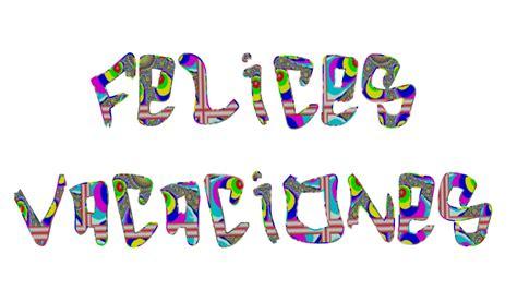 dibujos animados de mafalda gifs animados de mafalda mejor conjunto de frases