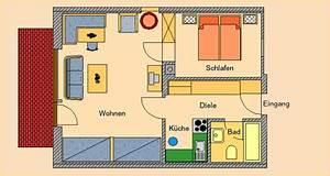 Elite Wohnungen
