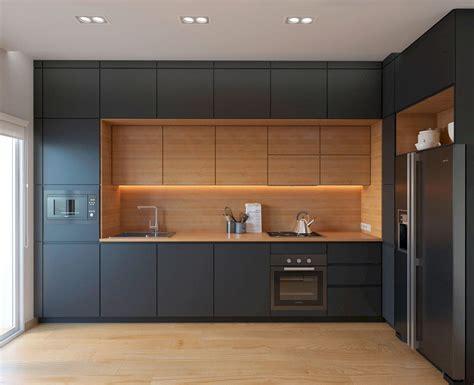 modern minimalist kitchen remodel ideas kitchens   modern kitchen cabinets kitchen