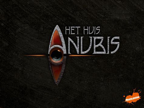 huis anubis illuminati het huis anubis sibuna
