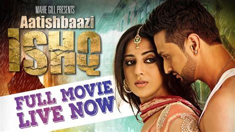 twilight eclipse full movie in hindi filmywap