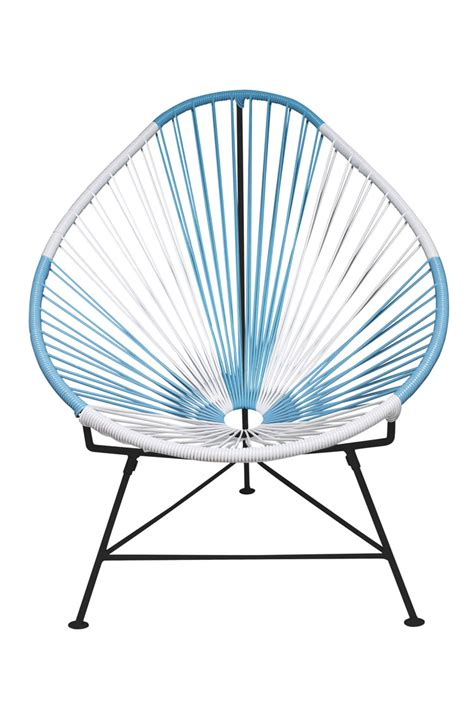 innit designs acapulco chair multicolor acapulco chairs innit designs