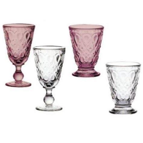 la rochère verre verre lyonnais la rochere gobelet verre vin lyonnais