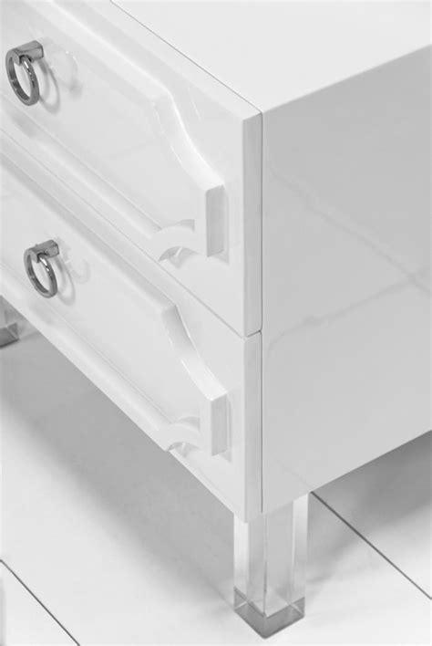 wwwroomservicestorecom hollywood  drawer nightstand