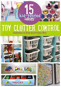 A less cluttered space on Pinterest Declutter, Lego