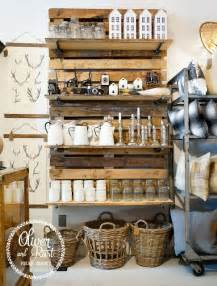 home design store awesome pallet shelving and retail on