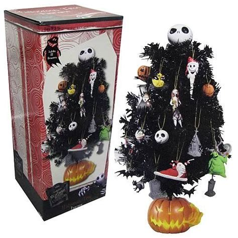 nightmare before kitchen accessories nightmare before tree deadly kitchen home 7109