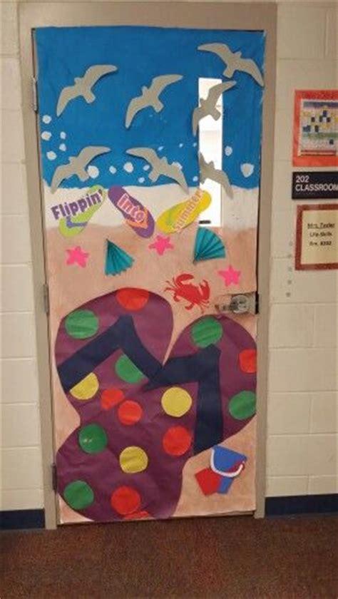 classroom doors images  pinterest classroom