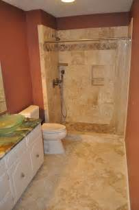 Brown And White Bathroom Ideas Amazing Of Simple Tips For Remodeling Your Bathroom New 2844