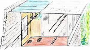 Fabrication D Une Voliere Exterieur : passion des colombes et tourterelles exotiques ~ Premium-room.com Idées de Décoration
