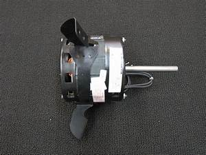 Blower Motor For Miller Cmf 100 Mobile Home Furnace
