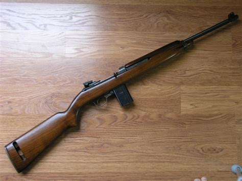 M1 Carbine Saginaw S'g' For Sale