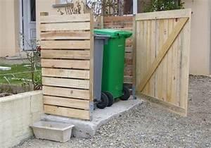 17 meilleures idées à propos de Palettes En Bois Recyclées