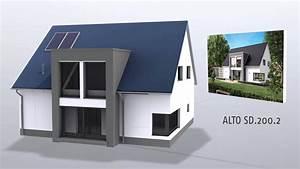 Heinz Von Heiden Häuser : heinz von heiden system architektur youtube ~ A.2002-acura-tl-radio.info Haus und Dekorationen