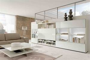 Mega Design Collectie Van Der Wal Interieurs