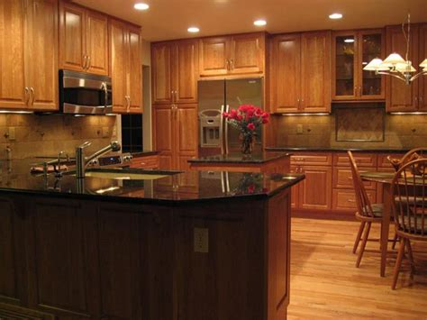 Now Offering Bertch Cabinetsquality Granite Countertops Nh