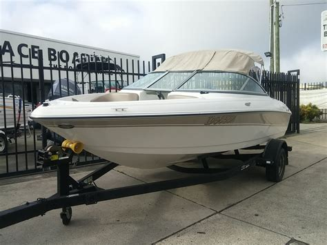 Used Boats For Sale Nsw by Used Boats For Sales Nsw Boat Dealers Sydney Terrace
