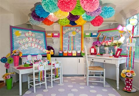 classroom ceiling decorations 25 best ideas about classroom ceiling decorations on