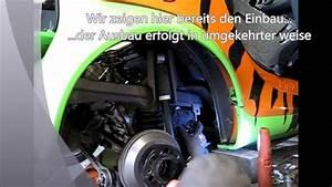 Klimakompressor Smart 450 : smart mc01 generator erneuern youtube ~ Kayakingforconservation.com Haus und Dekorationen