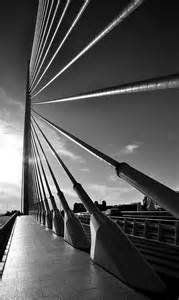 Leading Lines Photography