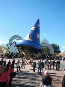 Disney World – Day 2 – Disney's Hollywood Studios | Jim ...