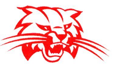 benson bobcat alumni association benson unified school district
