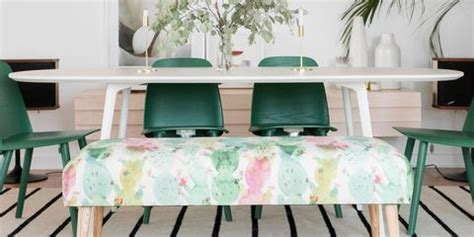 Target s New Cloth & Company x Designlovefest Home