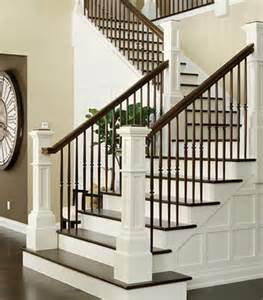 Image of: Staircase Picture Stairspictures Beautiful Stair Design Both For Modern And Traditional House