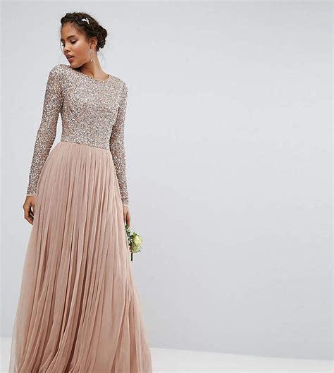 prom dresses  popsugar fashion