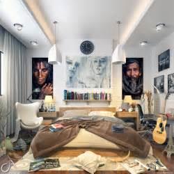 ideas for bedroom decor bedroom decor interior design ideas