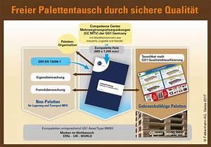 Was Kosten Europaletten : pressematerial world palette die alternative zu ~ Articles-book.com Haus und Dekorationen