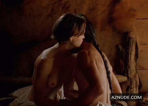 Suzy Amis Nude Aznude