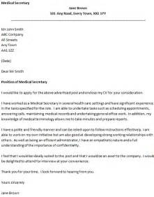 resume format free download doctors doctors office nurse pdf coverletters and resume templates