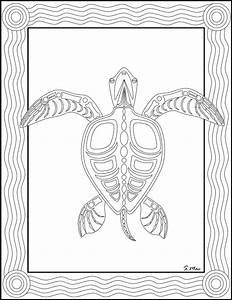 X Ray Art Coloring Pages SMac39s Place To Be