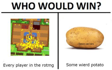 Reddit Dank Memes - top most reddit dank memes thug life meme