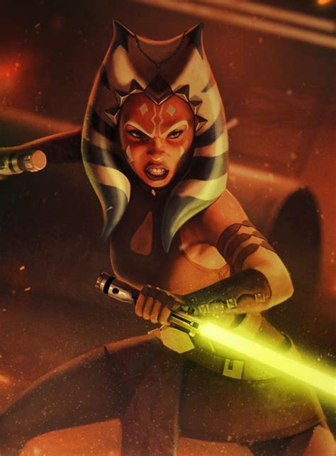 You can also upload and share your favorite death wallpapers. the clone wars wallpaper   Tumblr