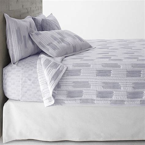 fabulous modern bedding finds