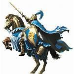 Might Magic Heroes Iii Heros Fantasy Medieval