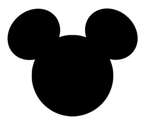 Disney Investigates Deadmau5's Attempt To Trademark His