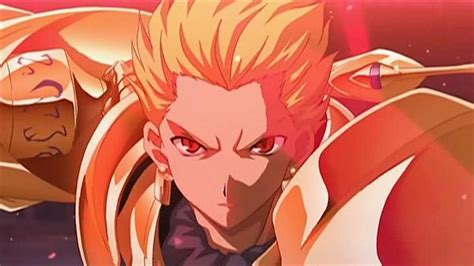 Fateextra Ccc Release Details New Servant Revealed