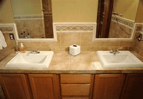 vanity bathroom ideas master bathroom vanity design bookmark 11625
