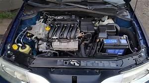 Pl  En  Renault Laguna 2